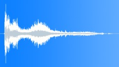 Water Water Liquid Water Hit Impact Close Up Medium Water Explosion Sweetener Sound Effect
