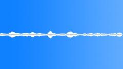 Nature WavesMedium DistantCrashSlow Sound Effect