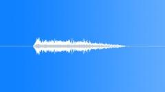 Weapons Weapons Flamethrowers Blast Int Medium Close Up Single Fire Blast Sound Effect