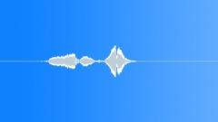 Whistles Whistles Human Whistles Medium Pov Extended Whistle Call Sound Effect