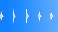 Whoosh Whooshes Huey Rocket Medium Close Up Medium Fiery Long Decay Medium Lead Sound Effect