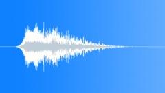 Whoosh Whooshes Whistling Whooshes Medium Slow Whooshing Decrescendo With Falli Sound Effect