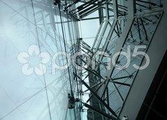 Steel Stock Photos