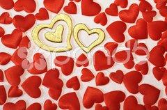 Liebe Valentinstag Stock Photos
