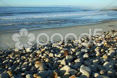Strand Stock Photos