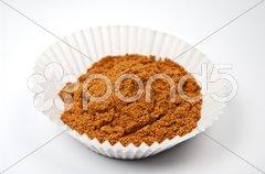 Roter Paprika Stock Photos