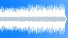 Feeling Tranced (128BPM) Stock Music