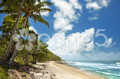 Beach Stock Photos