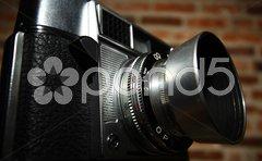 ASA Stock Photos