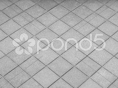 Concrete Stock Photos