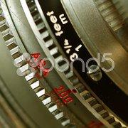 ASA 200 Stock Photos