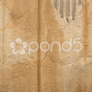Grunge cardboard Stock Photos