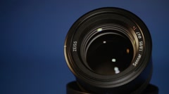 FF Zeiss Batis 85mm f/1.8 wide-angleLens for Stock Footage
