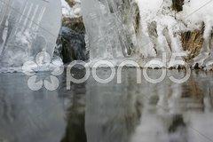 Eis Stock Photos