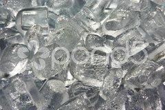 Eiswürfel Stock Photos