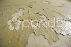 Wand Stock Photos