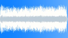 Light Rock Ballad - Niteflite Stock Music
