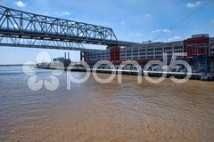New Orleans, Louisiana Stock Photos