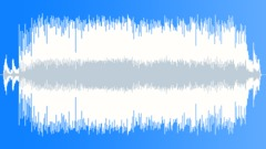 HAPPY (Upbeat, Acoustic, Positive, Optimistic, Presentation) Arkistomusiikki