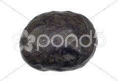 Meteorit Stock Photos