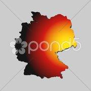 Deutschland Stock Photos