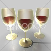 Wein Stock Photos