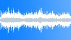 Cars Specific Chrysler 300 SRT8 Dirt Onb Drive Series 10 RPM Fan Wh Sound Effect