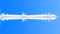 Cars Specific Chrysler 300 SRT8 Pavement Onb Drive Series 5 RPM Star Sound Effect