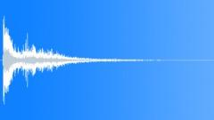 Guns 44 Magnum Handgun Thick Boof Bang Deep Crackle Echoes Montana x Sound Effect