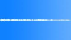 Aviation Rocket Launch Amateur Rockets Cesaroni H110 2 Grain Static O Äänitehoste
