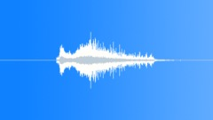 Aviation Rocket Launch Amateur Rockets Ignition Fuse Build Take Off L Sound Effect