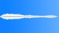 Crowd Applause Ampitheatre Cheer Erupt Lc Sound Effect