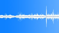 Construction Machinery Backhoe Komatsu PC 200 Two Operate Long Cool D Sound Effect