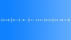 Whoosh Bamboo Bamboo Twirling Swirl Swish Sharp Aggressive Whips Mediu Sound Effect