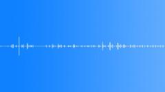 Whoosh Bamboo Bamboo Twirling Swirl Swish Sharp Whips Medium Fast Spe Sound Effect