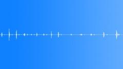 Whoosh Bamboo Bamboo Whips Swish Back Forth Sharp Medium Fast Speed Sound Effect