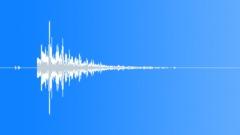 Dogs Beagle Rare Cough Loud Choke Interior A1 Close Up Dry A34 Medi Sound Effect