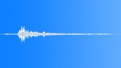 Machines Bingo Blower Balls Gutter Latch Disengage A12 ECU MS A34 Me Sound Effect