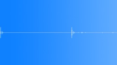 Rocks Rolling Bowling Ball Rolling Concrete Track Take 6 Series x 2 Sound Effect