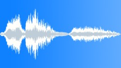 Humans Breath Inhale Exhales Group Vietnamese Air Deep Exhale Long x2 Sound Effect