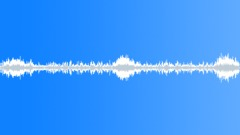 Humans Breath Inhale Exhales Group Vietnamese Inhale Air Deep Short S Sound Effect
