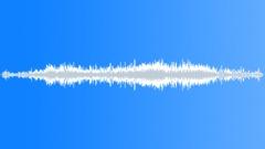 Humans Breath Inhale Exhales Group Vietnamese Inhale Air Deep Short R Sound Effect