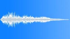 Humans Breath Inhale Exhales Group Vietnamese Inhale Air Deep Very Sh Sound Effect
