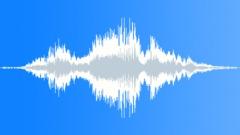 Humans Breath Inhale Exhales Group Vietnamese Inhale Exhale Air Deep Sound Effect