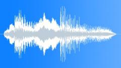 Fart Noise 1 Äänitehoste
