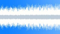 Feeling Tranced (loop) Stock Music