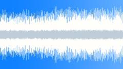 Feeling Tranced (128BPM) (loop) Stock Music