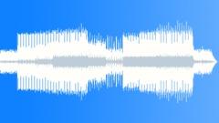 Ambient Lounge Electronic (Relaxing Background Music) Arkistomusiikki