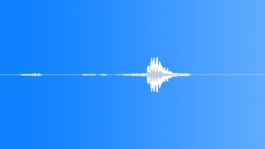 Cars Specific Jaguar XJ6 Pass By Take 13 B Set Exterior Distant App Sound Effect