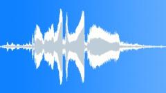 Cars Specific Jensen Start Revs Drive Stop A Set Onboard Fast Speed Sound Effect